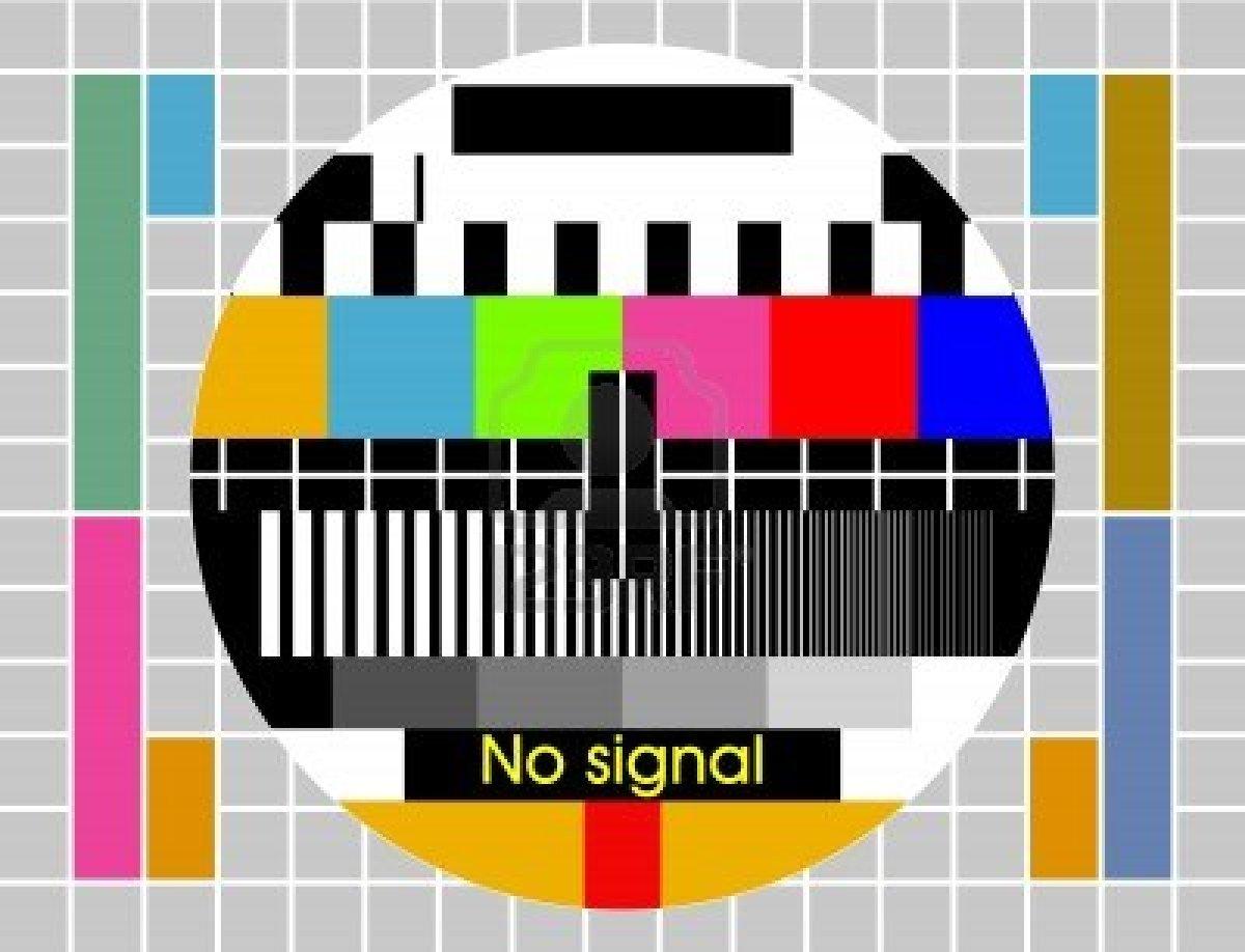 Parts-for-tv.ru - Запчасти для телевизоров